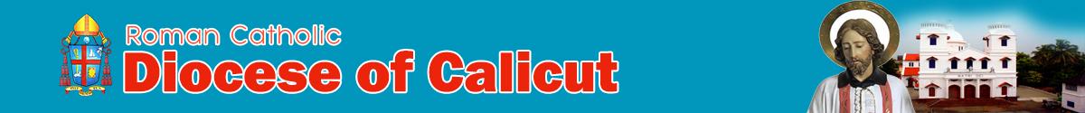 Calicut Diocese