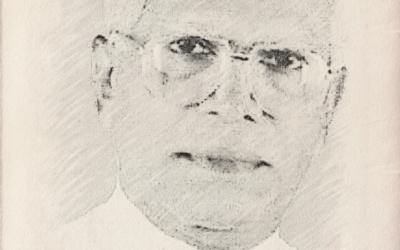 Rev. FrSebastian Kanjirathinkal