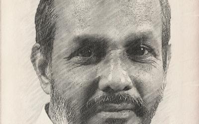 REV FR Sebastian Karukaparambil