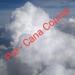 Pre – Cana Course