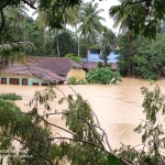 Diocese of Calicut – Flood/Landslide