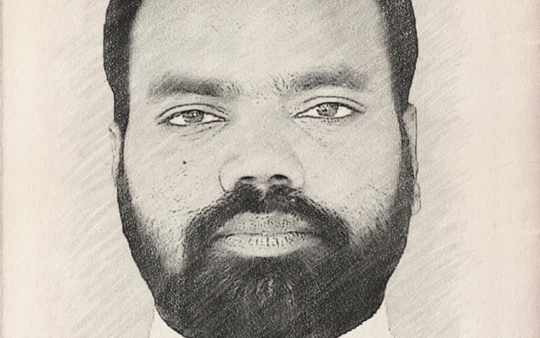 REV FR John Vettimalayil