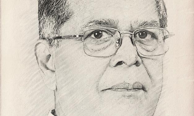 REV FR Joseph Valander