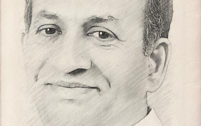 REV FR Justin Ollattupuram